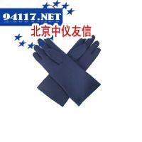 HSV08AIRTAC手滑阀(HSV系列)二位三通 接管口径:PT1/4