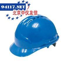 DS5020-0003NalgeneCryoCane标记器 铝 蓝色 100个/包