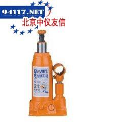 BB-200油压弯曲机
