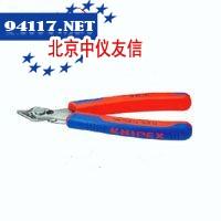 A11.2剪切刀头IKA/仪科分析研磨机刀头