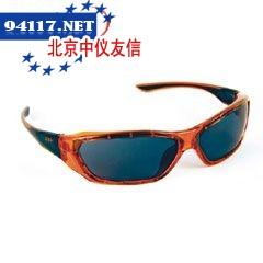170025安全眼镜