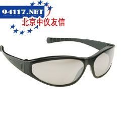 RAX-9200RAX-9200防护眼罩/护目镜