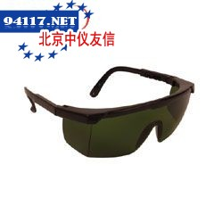 AP-8166焊接防护屏框架