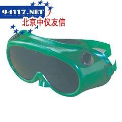 welsafe焊接护目镜