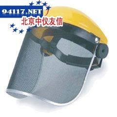 96132Loctite96132—Big Foot金属底剂3.78L