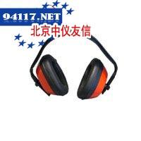 02040004-2防护耳罩