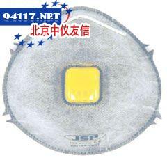 PF-5400杯凸仪