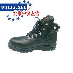 2565-03安全鞋