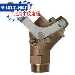 铜焊条、焊丝