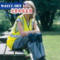 18861Loctite7387活化剂1.75fl.oz