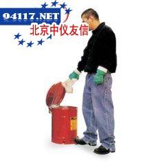 759710垃圾袋 PA材质 300mm*200mm 50个/包