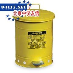 09501油类废物罐