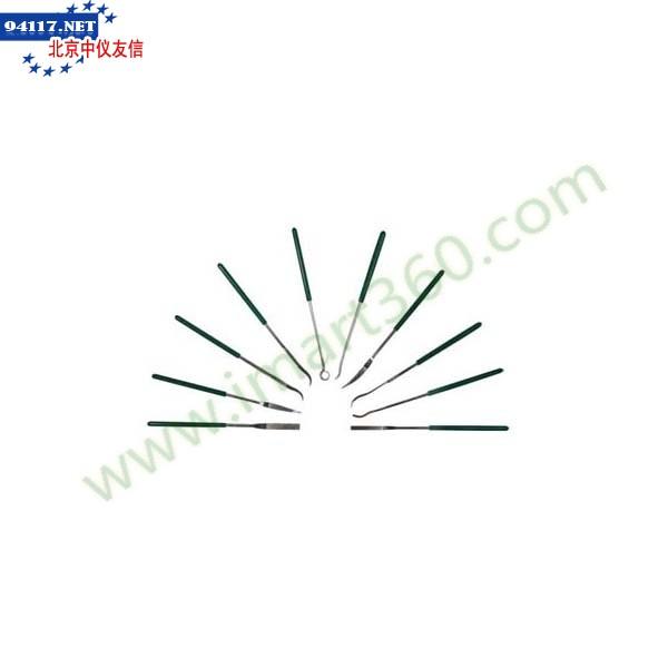 特种VOC检测仪0~99ppm,100~200ppm
