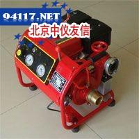 BT300-2J(泵头YZ1515x)兰格基本型蠕动泵0.07~1140mL/min