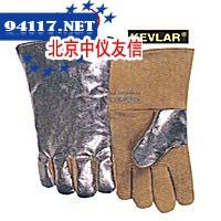 Merck铝试剂