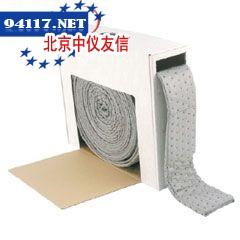 YL3083折叠式焊接镜