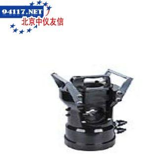 3813E电动液压弯管器