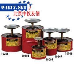 6460-0004活塞 聚丙烯 TFE塞 孔径:4mm