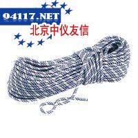 安全绳接头组件