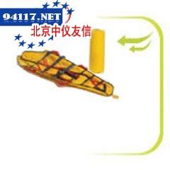 67 305g3M67多用途喷胶305g