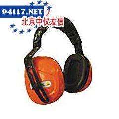 防噪音耳罩 Ear Muffs