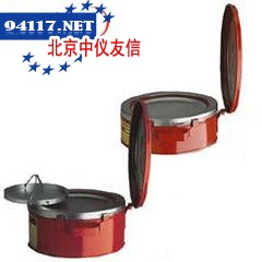 10370危险液体用安全罐