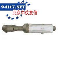 直柄气动棘轮扳子 Pneumatic Ratchet Screwdriver