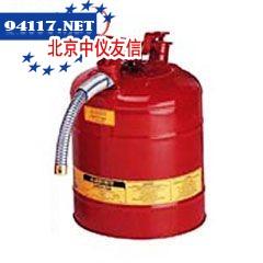 10721存储罐