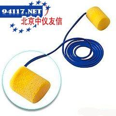 700715149403MEAR312-1213圆柱型带线耳塞NRR:29dB