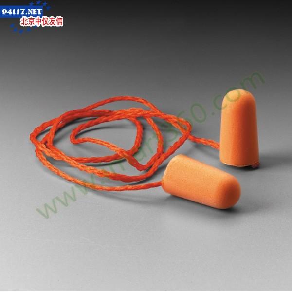 700715152443M高降噪子弹型带线耳塞SNR:32dB