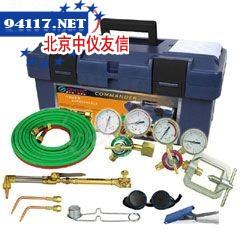 ROWELD P 500 W 2成套焊机