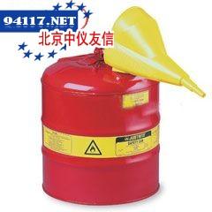 聚乙烯(PE)防腐胶带和防腐底漆