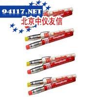 115度测温笔TSC0115