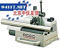 钢管钻铤、管体专用(荧光)磁粉探伤机