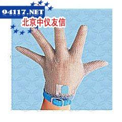 TY-DLJ-94防割手套