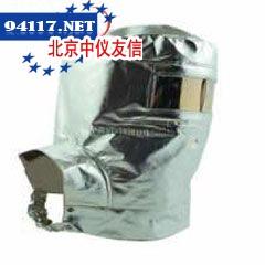PA101NORTHPrimair头罩Tyvek QC材质