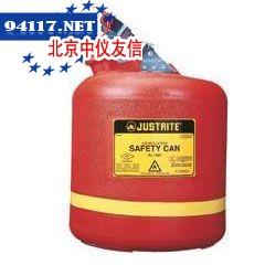 577777化学品识别表