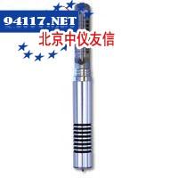 BYK-硬度测量仪DUR-O-Test