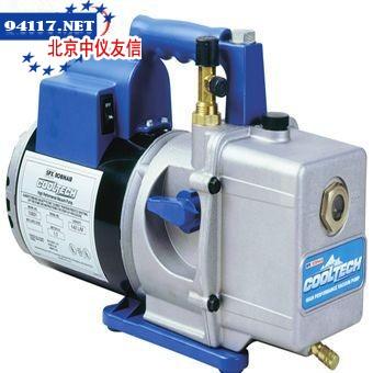 DP-01真空泵
