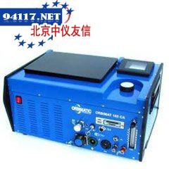 165CA自动编程焊接电源