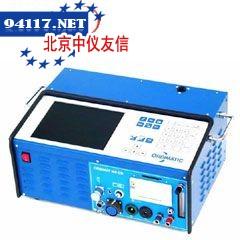 165CB自动编程焊接电源