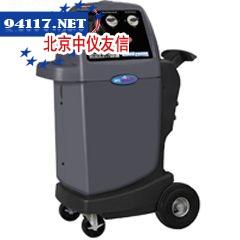 清洗机3.5加仑