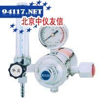 Merck二氧化氯试剂