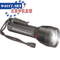METTLER便携式PH/离子计SG8
