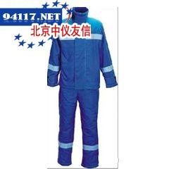 OB-A65防电弧服