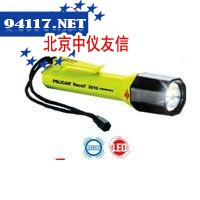 HI98321HANNA防水EC/TDS/温度测定仪低量程