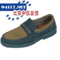 2010-05绝缘鞋