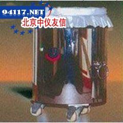 SAF-401防爆罐