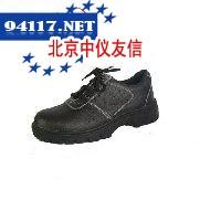 BC0828101-34SPERIANGRANT QCK 安全鞋/劳保鞋34码