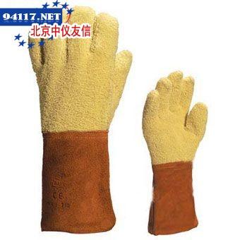 203008KCA15高温防割手套(防250°C)250℃